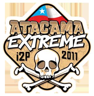 Atacama Extreme Logo