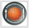 expedition food logo