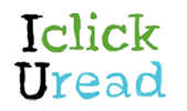 iclick uread logo