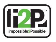 i2P Link