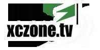 xczone logo