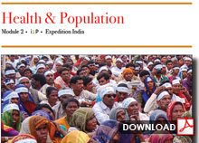 Health & Population