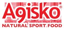agisko logo