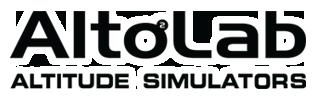 AltoLab logo