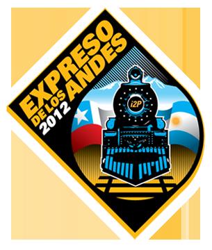 Expreso De Los Andes Logo