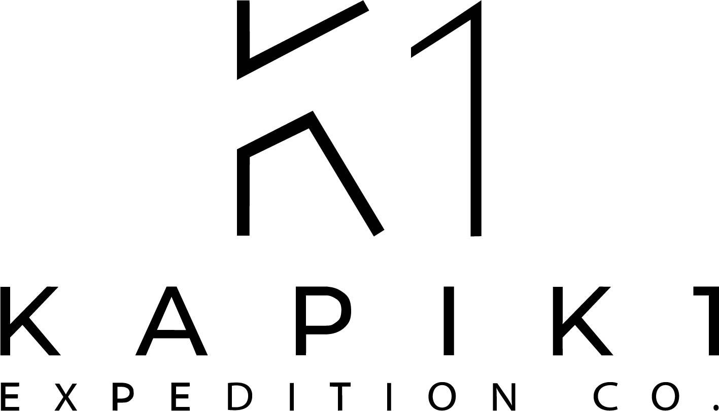KAPIK1 EXPEDITION CO